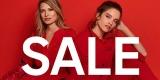 50% Rabatt auf reduzierte Sale-Ware bei C&A in Filialen bis 22. September 2021