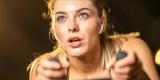 Cyberfitness Gutschein (Online-Fitnessstudio) – Lebenslanger Zugang zu Fitnessvideos