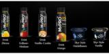 Kostenloser Joghurtdrink & Skyr mit der Danone MyPRO+ Cashback Aktion