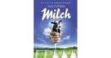 """Doku """"Das System Milch"""" kostenlos in arte Mediathek als Stream"""