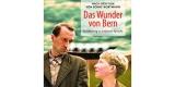 """Hörspiel """"Das Wunder von Bern"""" kostenlos als Download – gelesen von Peter Lohmeyer"""
