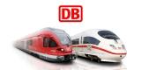 Lohnt sich die BahnCard? Vergleich BahnCard 25, 50,100, MyBahnCard und Probe BahnCard