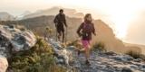 Decathlon Sale mit bis zu 80% Rabatt: über 1.000 Sport- & Outdoor-Artikel