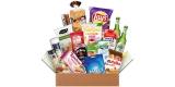 Degusta Box Groupon Gutschein – Überraschungsbox für 6,79€