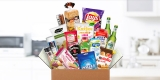7€ Degustabox Gutschein: Überraschungsbox für 8,99€