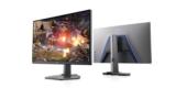 Dell Gaming Monitor S2721DGFA – 27 Zoll, QHD – für 317,05€