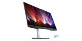 Dell FHD IPS Monitor S2721HS (27 Zoll & höhenverstellbar) für 150,46€