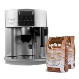 DeLonghi ESAM 3500 Kaffeevollautomat für 449€!