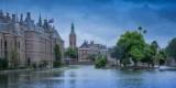 Den Haag Mystery Deal: 2x Nächte im 5-Sterne Hotel inkl. Frühstück ab 198€