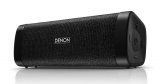 Denon Envaya DSB-150 BT Bluetooth Lautsprecher für 74,94€
