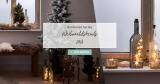 10€ Depot Gutschein auf fast alles (ab 80€ Bestellwert) – z.B. Weihnachtsdeko