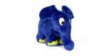 Der Elefant aus der Sendung mit der Maus Plüschtier (19 cm) für 10,29€