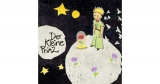 Der kleine Prinz Hörspiel kostenlos in WDR Audiothek (Teil 1 & 2)