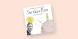 Der kleine Prinz Hörspiel kostenlos bei dm downloaden (Teil 1, 2 & 3)