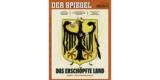 13x Ausgaben der Zeitschrift Spiegel für 75,40€ + 65€ BestChoice Gutschein