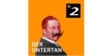 """Gratis Hörbuch: """"Der Untertan"""" von Heinrich Mann (1914) kostenlos downloaden & anhören"""