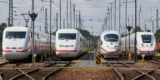 Deutsche Bahn Online Erstattung – Entschädigung bei Verspätungen online beantragen