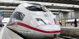 Deutsche Bahn Sparpreis Aktion: 1 Millionen Tickets ab 17,90€ [30 Jahre ICE]