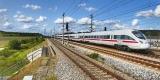 Deutsche Bahn Sparpreis für junge Menschen – ab 12,90€ pro Ticket (nur Fernverkehr)