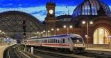 Travelzoo Bahn Gutschein: 4x Fahrten für 99,90€ (außer freitags)