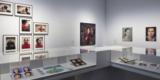 Deutsches Hygiene-Museum Dresden: Online Veranstaltungen, Vorträge & virtuelle Rundgänge für 0€