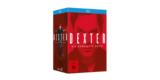Dexter (Staffel 1 – 8) auf Blu-Ray für 52,99€
