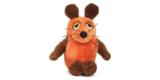Die Sendung mit der Maus Plüschtier von Schmidt Spiele (18 cm) für 6,43€ bei Thalia