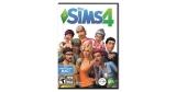 Die Sims 4 PC-Spiel absolut kostenlos als Download über Origin