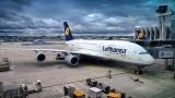 Direktflüge von Dublin nach Vancouver mit Lufthansa & Air Canada ab 287€