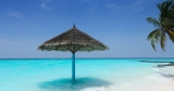 [KNALLER] Direktflug von Barcelona nach Punta Cana (Dom. Rep.) ab 177€