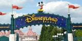 Disneyland Paris + Übernachtung im 4-Sterne Hotel ab 198€ (2 Personen)