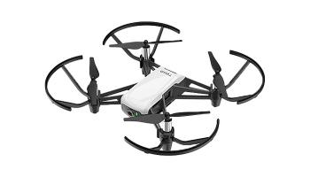 DJI Ryze Tello Drohne (Einsteiger-Drohne) für 66€ inkl. Versand bei der Telekom