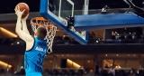 Kostenlose Basketball Tickets für DKB Kunden – Telekom Bastkets Bonn, Fraport Skyliners, Hamburg Towers & mehr