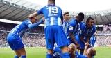 Kostenlose Hertha BSC Berlin Tickets für DKB Kunden