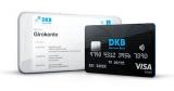 Übersicht Vor- und Nachteile DKB Kreditkarte + Girokonto
