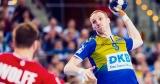 Gratis Eintrittskarten für die Handball Bundesliga über DKB live (für DKB Kunden)