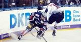 Kostenlose Eishockey Tickets (Eisbären Berlin, Kölner Haie, Adler Mannheim etc.) für DKB Kunden