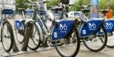 DKB Nextbike Aktion – Täglich 60 Freiminuten geschenkt für 1 Jahr (nur für DKB Aktivkunden)