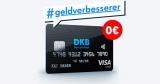 DKB Preiserhöhung ab 19. April 2020 – nur für Nicht-Aktivkunden
