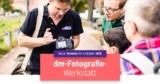 dm Fotografie Werkstatt 2019 – Kostenloser Fotokurs für Anfänger