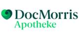 8€ DocMorris Gutschein ab 59€ auf rezeptfreie Medikamente (nur Neukunden)