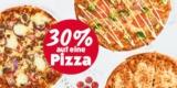 30% Domino's Gutschein auf Finest, Heroes, Classics oder Vegan Pizzen – z.B. Salami Supreme Pizza Classic für 6,99€
