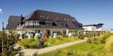 2 Übernachtungen im Dorfhotel Sylt für 2 Personen ab 188€