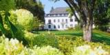2x Nächte im 4-Sterne Dorint Parkhotel Siegen (mit Sauna) für 138€
