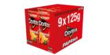9x Doritos Tortilla Nachos (versch. Sorten) für 8,02€ bei Amazon