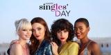 Douglas Singles Day: 20% Gutschein auf über 100.000 Produkte + Singles Day Bag mit 6 Produkt-Minis gratis