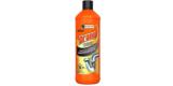 Drano Power Gel Rohrreiniger (1 Liter) für 2,06€