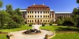 Gutschein für Bilderberg Bellevue Hotel Dresden für 89€ pro Nacht (2 Personen) – flexibel einlösbar bis 31.03.2022