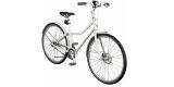 Dynabike Stadtrad (IKEA Sladda) für 133€ + 19€ Versandkosten