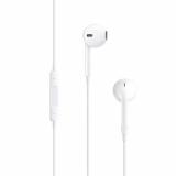 Apple EarPods mit Fernbedienung und Mikrofon für 15,90€
